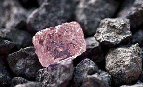 铁矿石价格