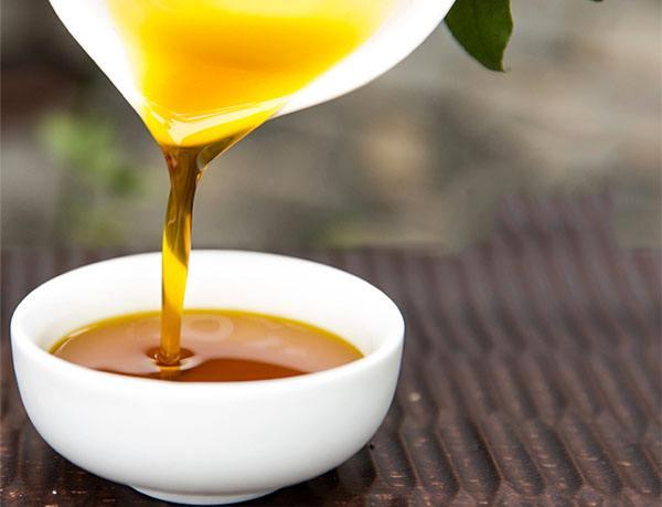 菜籽油期货