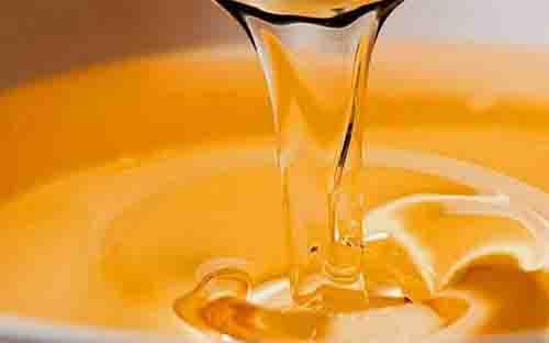 """豆油期货行情:库存可能成反弹路上最大""""障碍"""""""