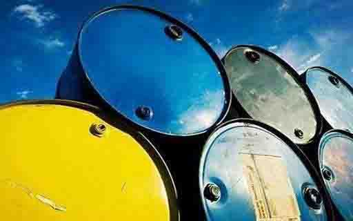 成品油价格再次下调,不要忘记加油呀!