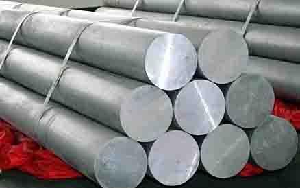 铝期货行情
