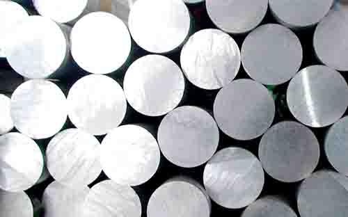 铝价中长期有望上涨