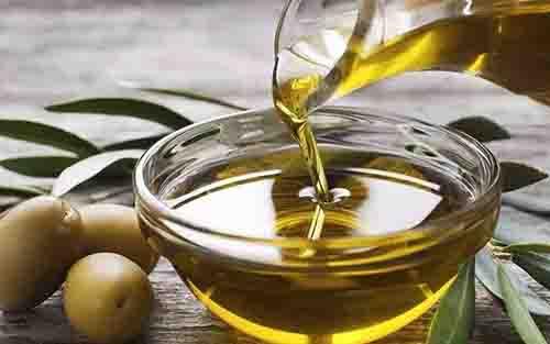 棕榈油中长期下跌概率比较大