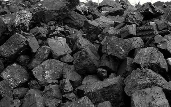 后期动力煤市场如何?