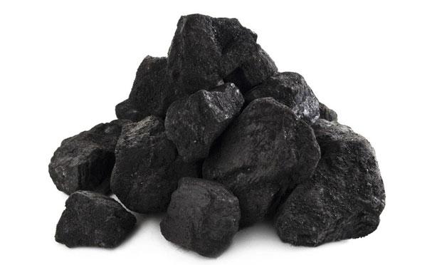 焦煤焦炭短期或将受限