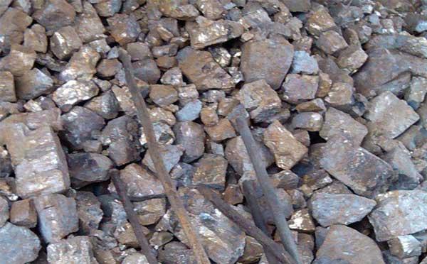 铁矿石中长期或将持续上行