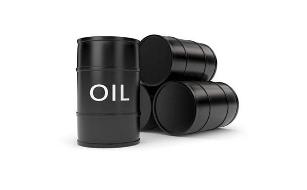 原油期货行情