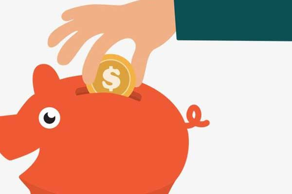 期货出入金限制
