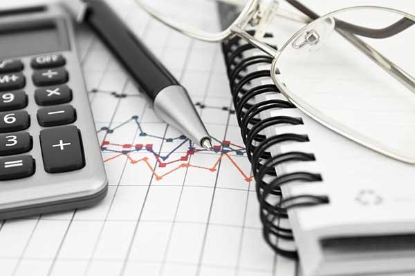 期货资金管理