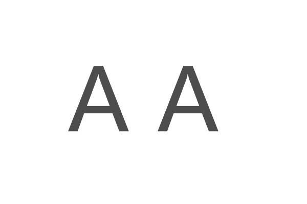 AA级期货公司