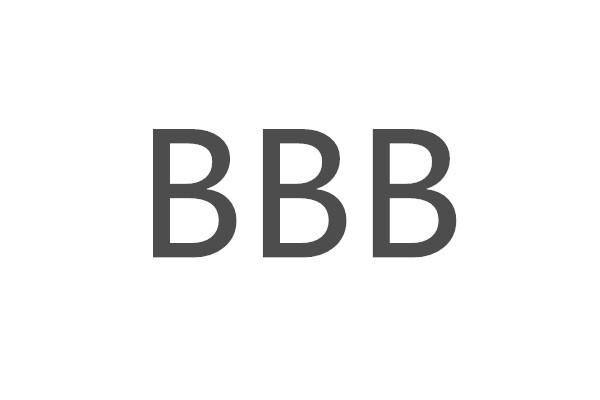 BBB级期货公司