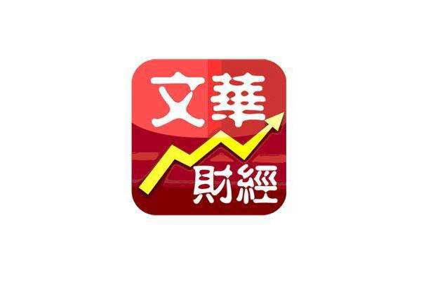 文华财经交易软件