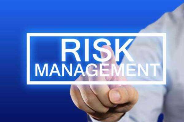 期货投资风险