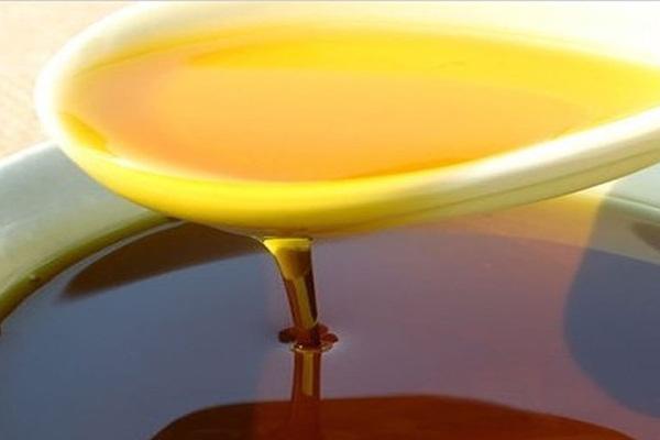 菜油1.jpg