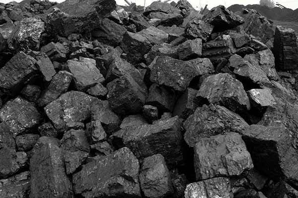 动力煤期货