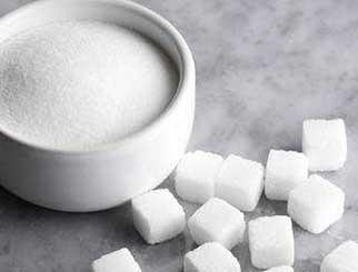 白糖价格能否继续上涨?白糖期货行情