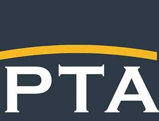 PTA行情走势:PTA期货现反弹趋势
