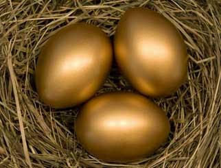 鸡蛋期货多少钱一手(鸡蛋期货入门知识)