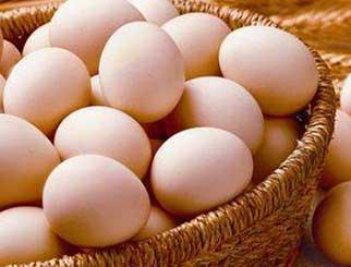 鸡蛋期货手续费标准