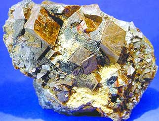 两会限产,铁矿短期高点在哪?
