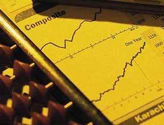 手续费按照固定固定金额收取的期货品种有哪些?(交易所)