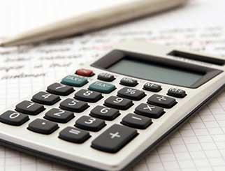 商品期货合约交易成本和资金使用率的计算方法