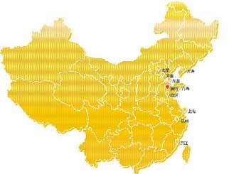 山东期货开户去哪里?山东有哪些期货公司?