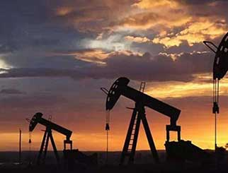 原油期货行情:原油走势分析