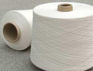 棉纱期货保证金