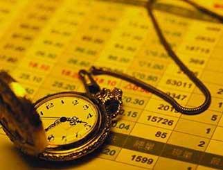 股指期货交割日是什么时候?什么是交割日效应?