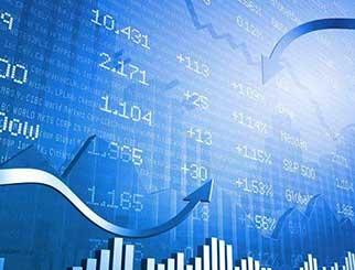 中国期货业协会网的主要职责是什么?中国期货业协会怎么收费?