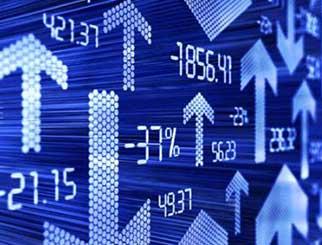 股指期货是什么?影响股指期货的因素分析