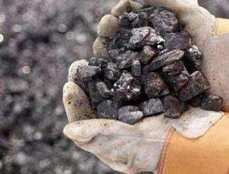 铁矿的保证金及手续费