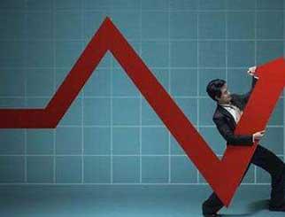 股指期货培训:股指期货的保证金是多少?股指期货的保证金和盈亏怎么计算?