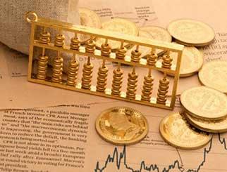 股指期货和股票投资有哪些不同?