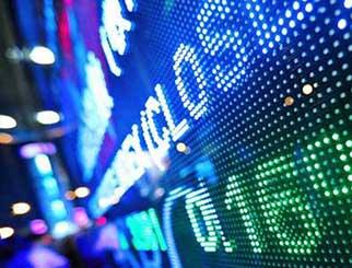 如何正确看待期货正反向市场的区别?