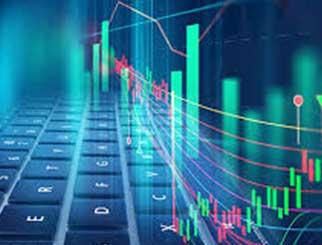 如何做模拟股指期货?有哪些股指期货模拟软件?