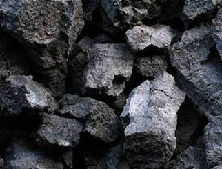 焦炭期货行情,焦炭期货还会继续上涨吗?