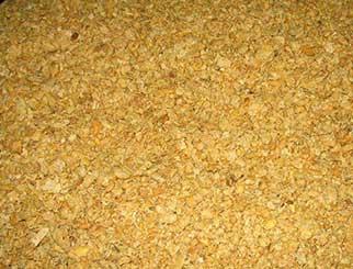 豆粕期货行情,豆粕期货后市如何?