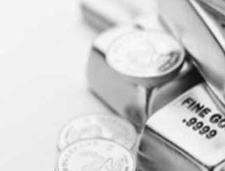 白银期货手续费是多少?我国的贵金属期货之白银期货
