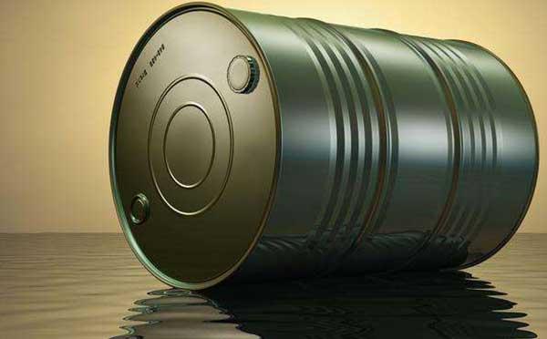 原油行情提醒:担忧加重?伊朗暂停承诺叠加中东冲突