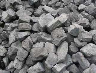 期货焦炭交易规则 焦炭期货分析