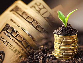 期货开户保证金一般多少钱 减少保证金的技巧
