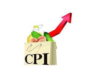 6月CPI和PPI的分析预测