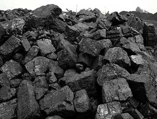 焦炭的价格与什么有关