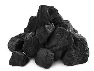 焦炭期货合约内容 焦炭的交割品级是什么