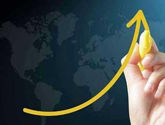 中一期货如何开户 国际期货正规吗