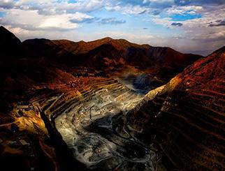 铁矿石价格影响因素 做一手铁矿石要多少钱