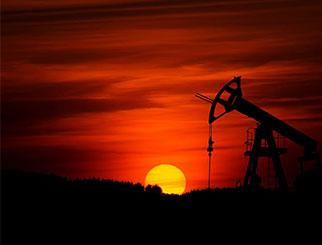 原油期货开户条件 如何开通原油期货交易账户