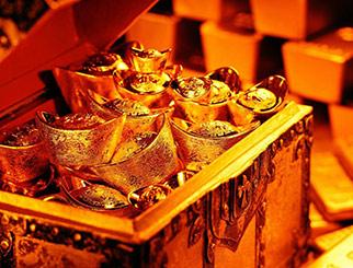黄金期货网是做什么的
